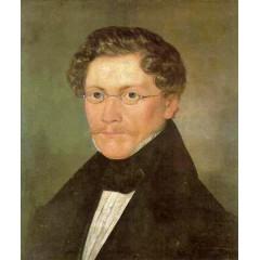 Carl Spitzweg (1)