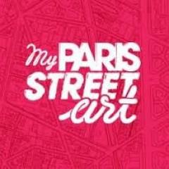 Streetart / Open Art (9)